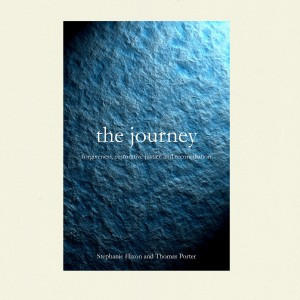 The Journey: Forgiveness, Restorative Justice and Reconciliation